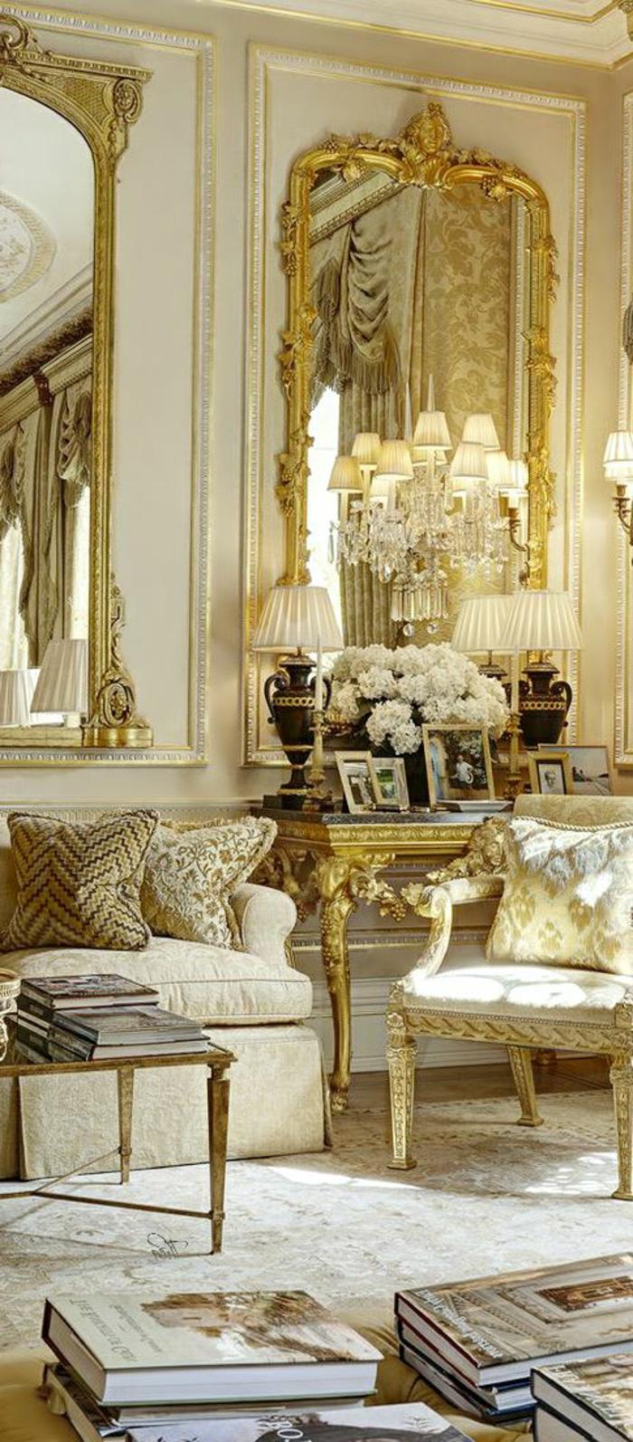 designer-wohnzimmer-in-gold-und-beige-gestalten