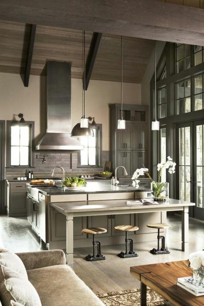 designer-wohnzimmer-in-grau-und-sandfarbe
