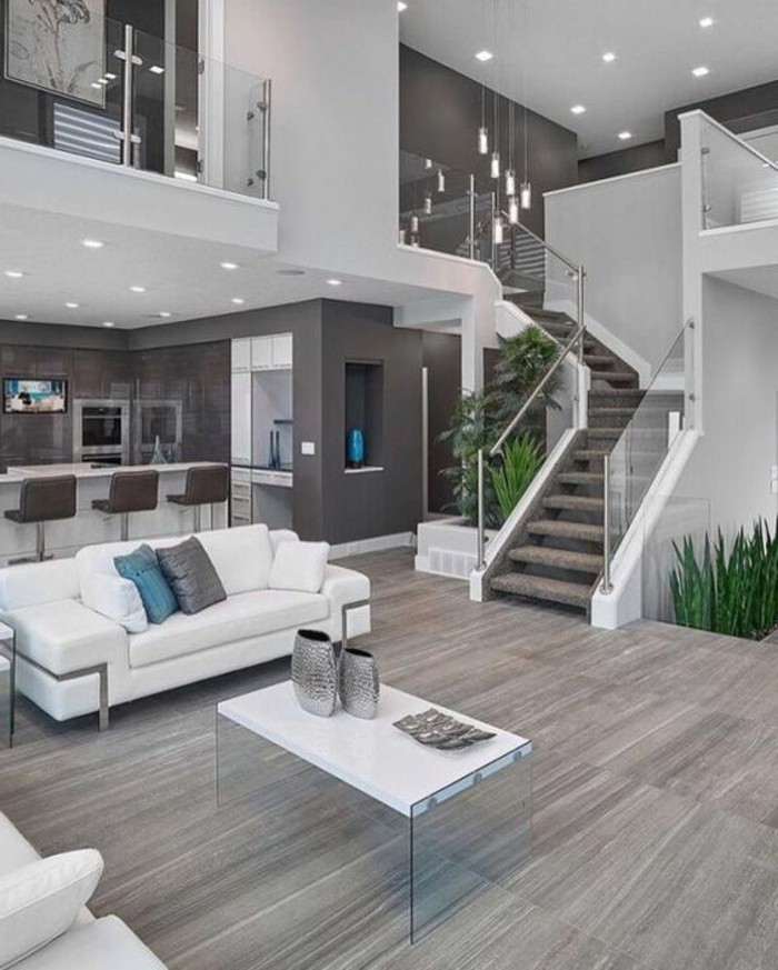 designer-wohnzimmer-in-grau-und-weis-gestalten