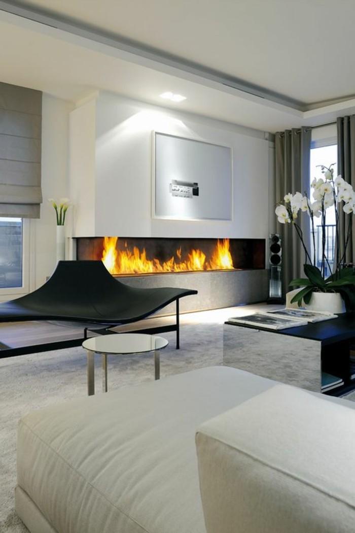 designer-wohnzimmer-in-helle-champange-gestalten