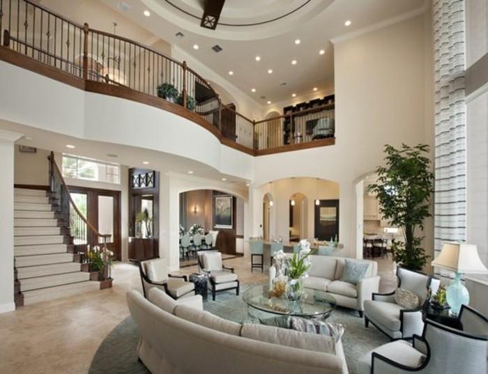 designer-wohnzimmer-in-helle-farben-gestalten-2
