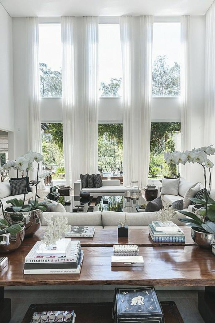 designer-wohnzimmer-in-helle-farben-gestalten