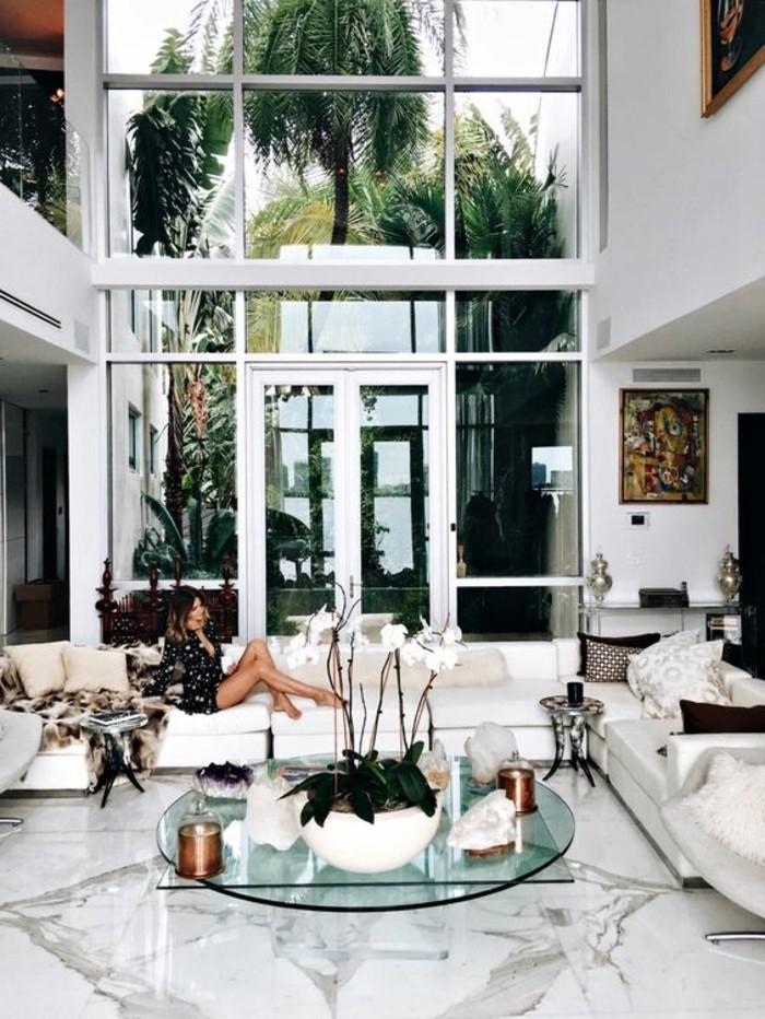 designer-wohnzimmer-in-helle-nuancen-gestalten