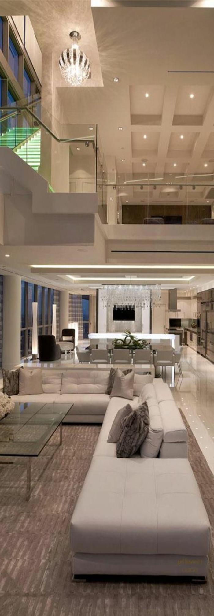 designer-wohnzimmer-in-sandfarbe-gestalten