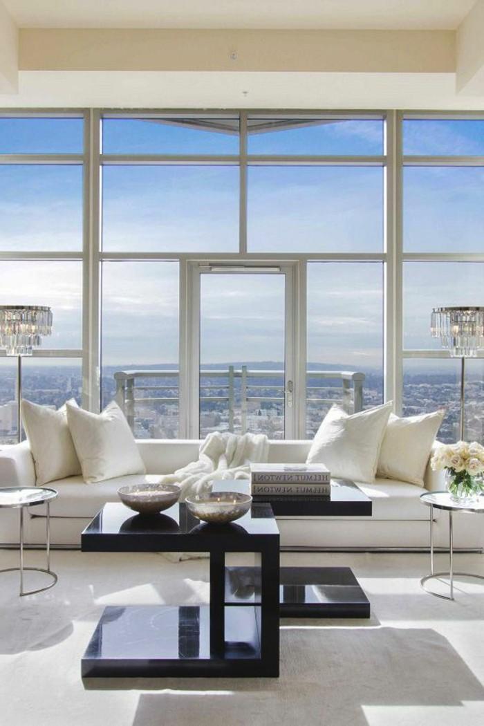 designer-wohnzimmer-in-schwarz-und-beige-gestalten