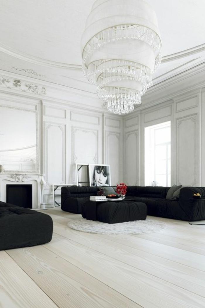 designer-wohnzimmer-in-schwarz-und-weis-gestalten-2