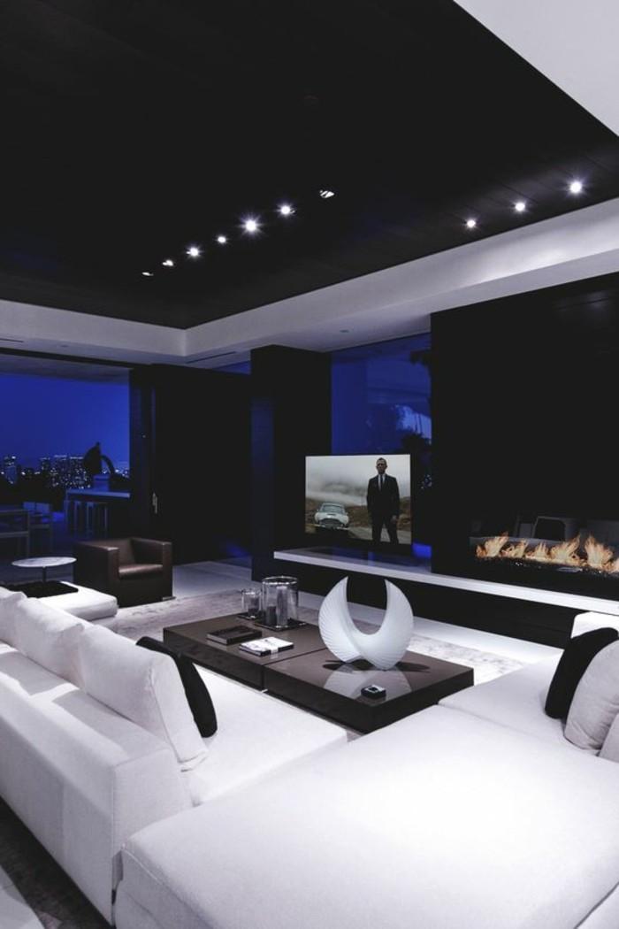 designer-wohnzimmer-in-schwarz-und-weis-gestalten