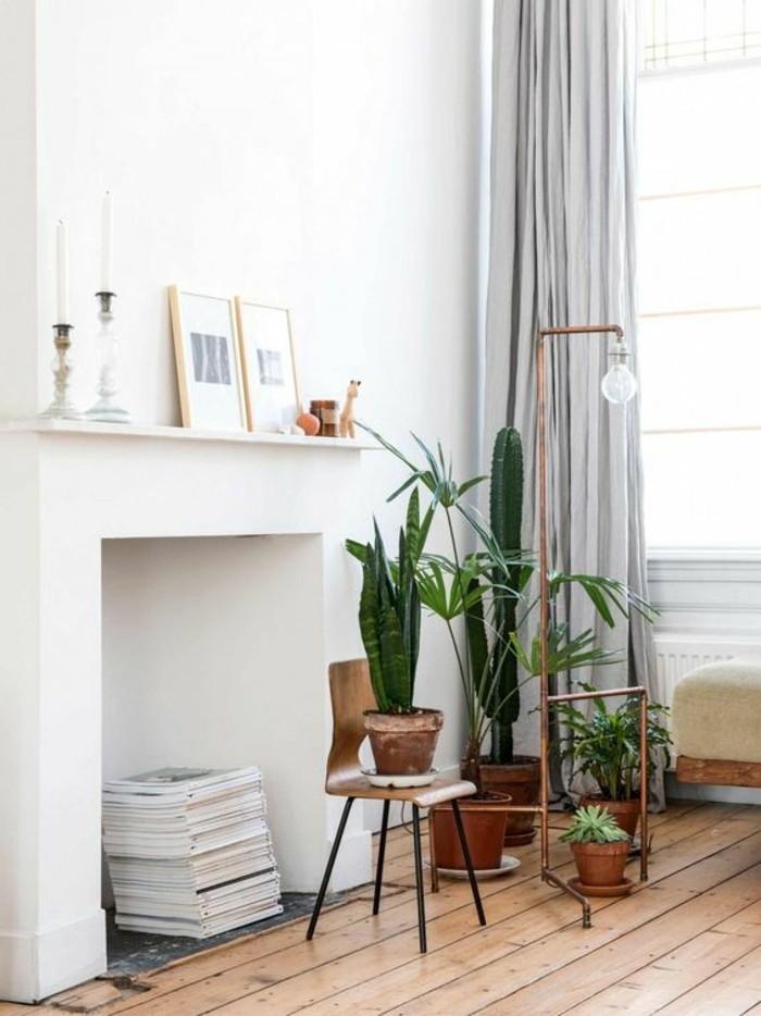diebestendekoideenfurswohnzimmer-pflanzenzuhause-dekotipps-wohnzimmer