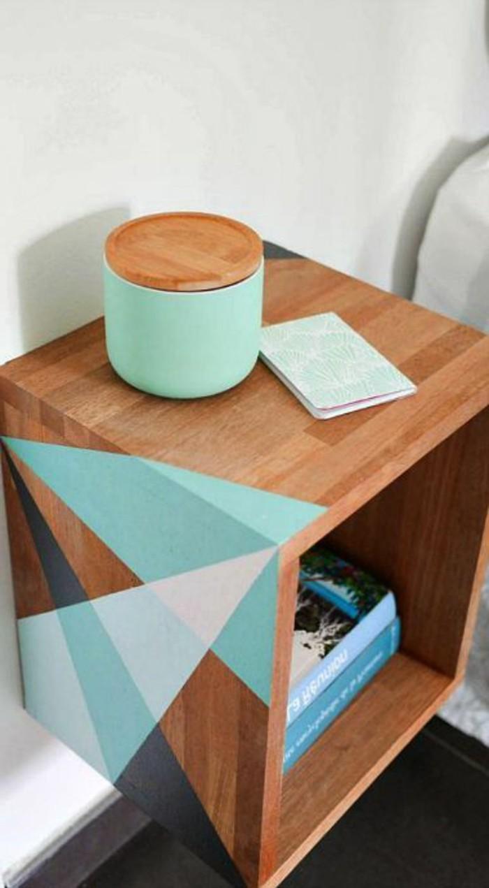 DIY Möbel: 60 Coole DIY Ideen Für Ihr Zuhause ...