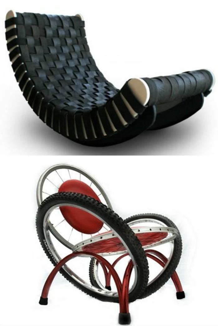 diy-moebel-diy-wohnideen-sofa-aus-reifen-selber-machen