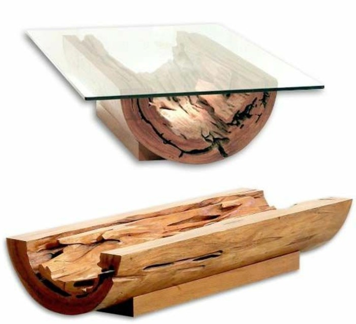 diy-moebel-diy-wohnideen-tisch-aus-holz-und-glas-gestalten