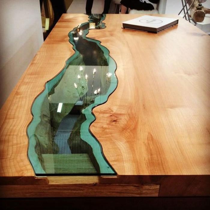diy-moebel-diy-wohnideen-tisch-aus-holz-und-glas-selber-bauen
