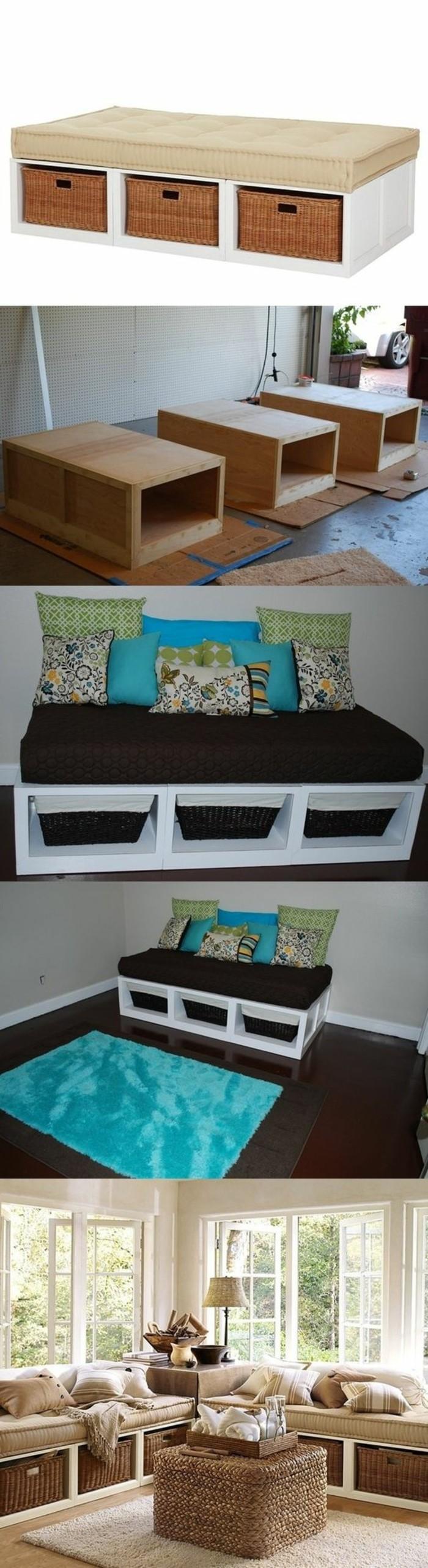 diy-moebel-kreative-wohnideen-sofa-aus-holz-und-geflochtenen-koerben-selber-baeuen