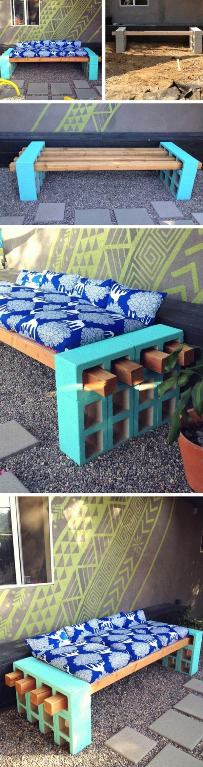 diy-moebel-wohnideen-seoeber-machen-blauer-sofa-aus-holz