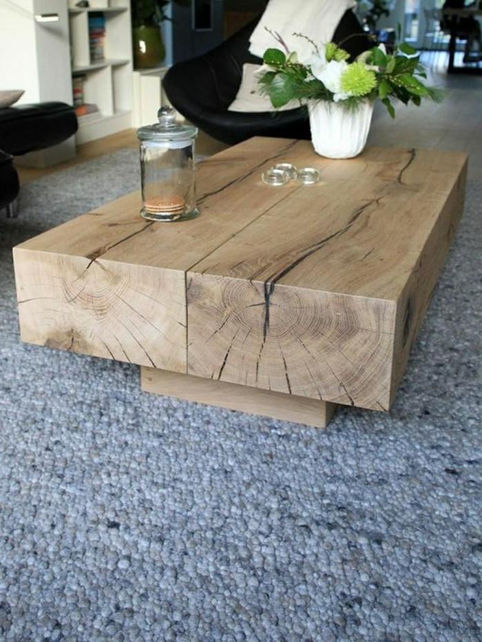 diy-moebel-wohnideen-selber-machen-tisch-aus-massivholz