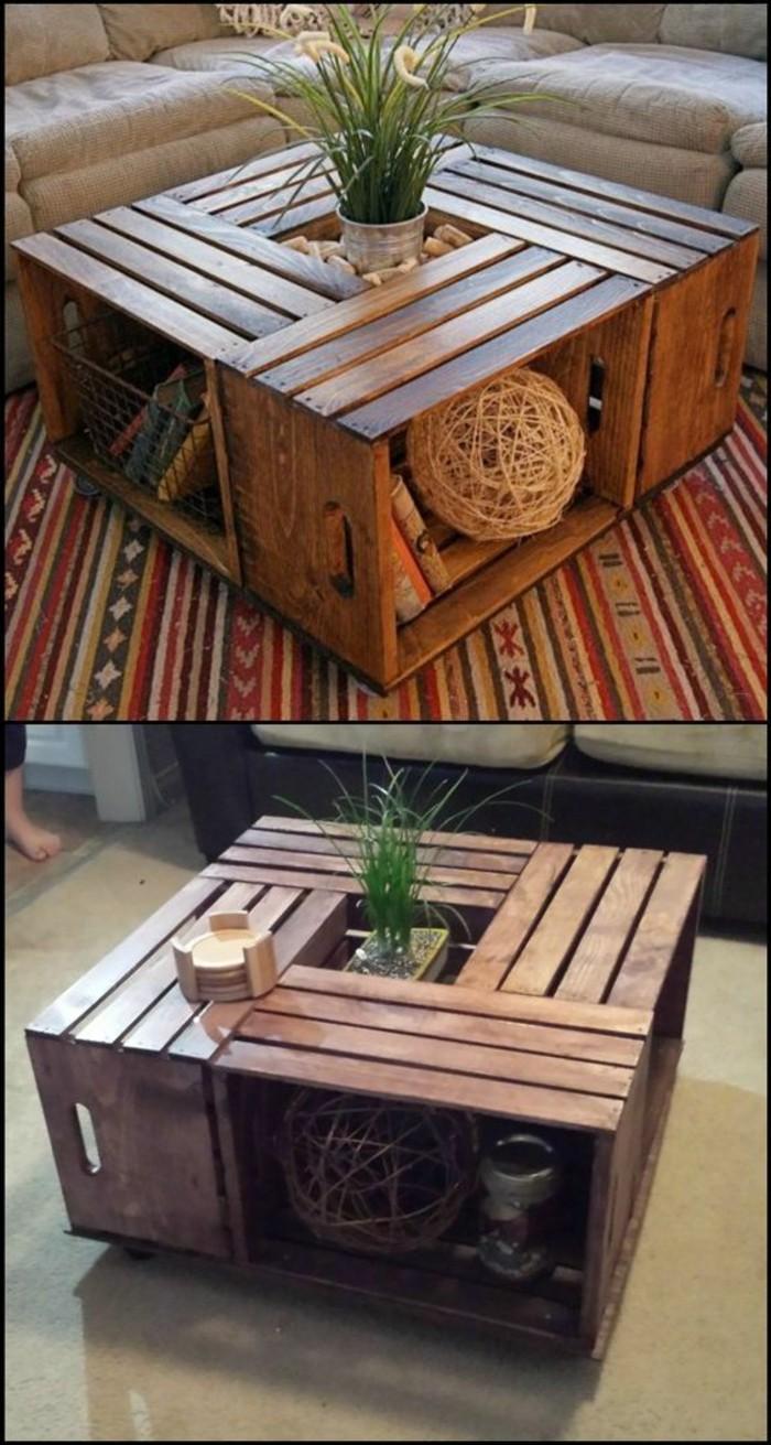 diy-moebel-wohnideen-selber-machen-tisch-aus-weinkisten-grauer-sofa