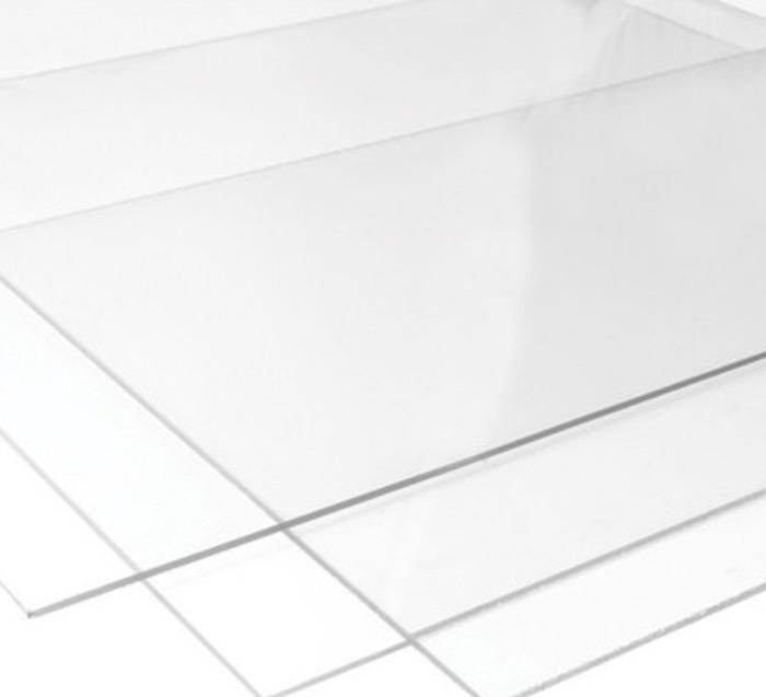 durchsichtiges-fieberglas-fur-kleine-gewachshauser-gewachshauser-gunstig-konstruieren-2