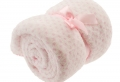 Niedlichste Baby Kuscheldecke – 10 praktische Vorschläge