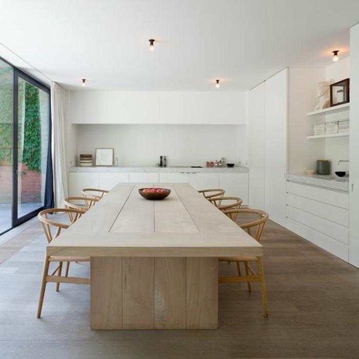 gestalten esstisch massiv neueste on innen und aussen architektur mit kiisudcom gestalten ...