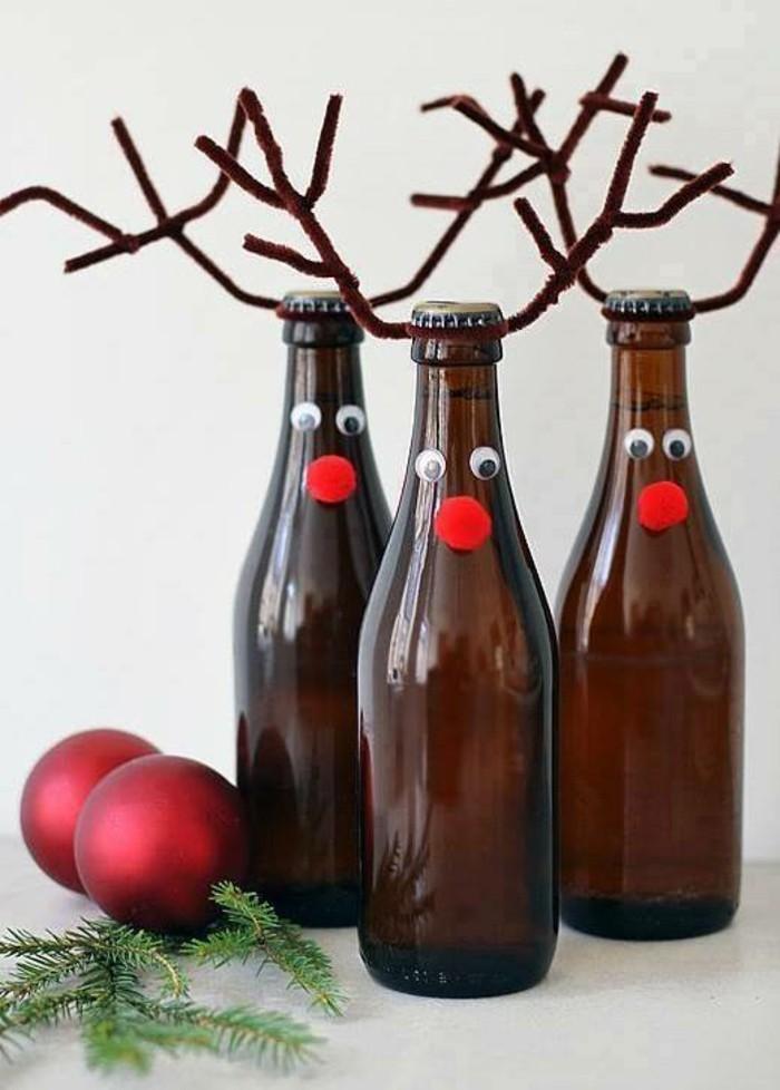 fur-weihnachten-basteln-aus-bier-flaschen