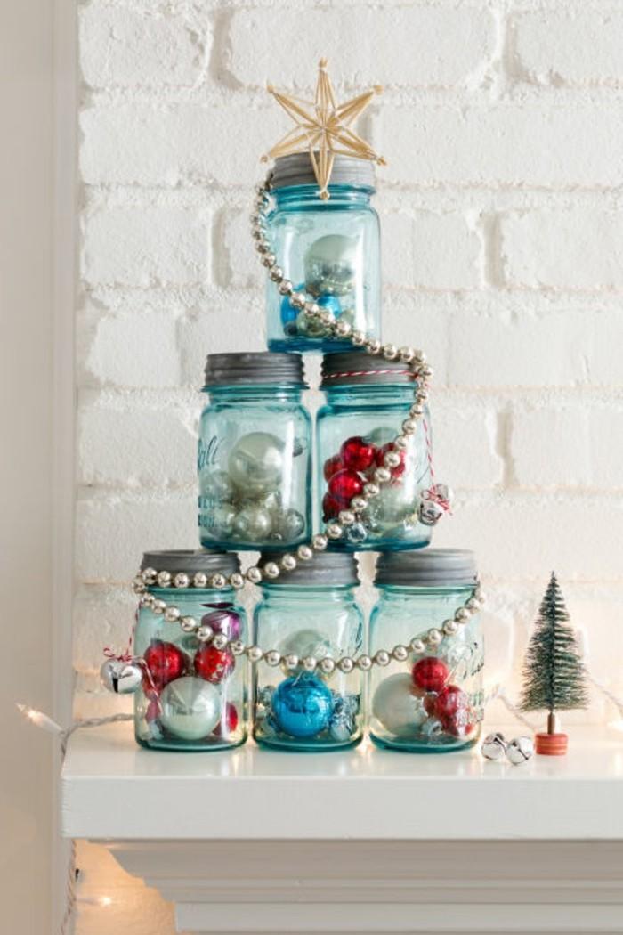 fur-weihnachten-basteln-aus-glasern