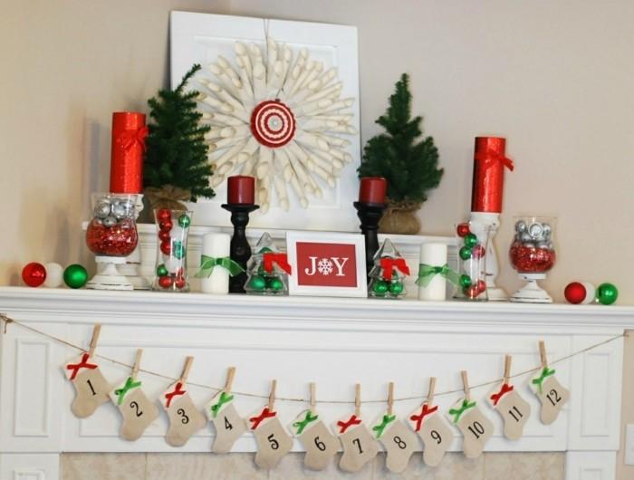 fur-weihnachten-basteln-geschenk-fur-jeden-tag