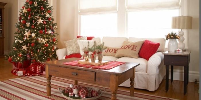 fur-weihnachten-basteln-liebe-und-freude