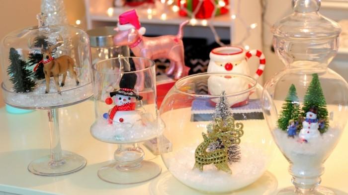fur-weihnachten-basteln-mit-kleinen-spielzeugen