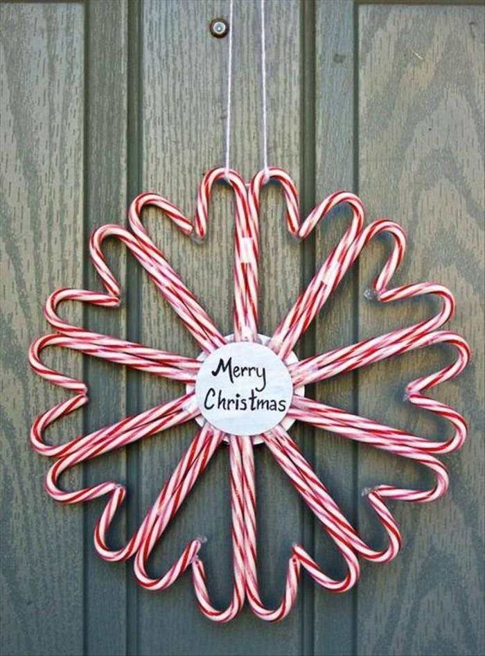fur-weihnachten-basteln-mit-susigkeiten