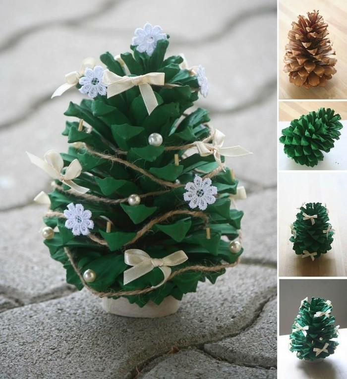 fur-weihnachten-basteln-wie-ich-den-zapfen-dekoriere