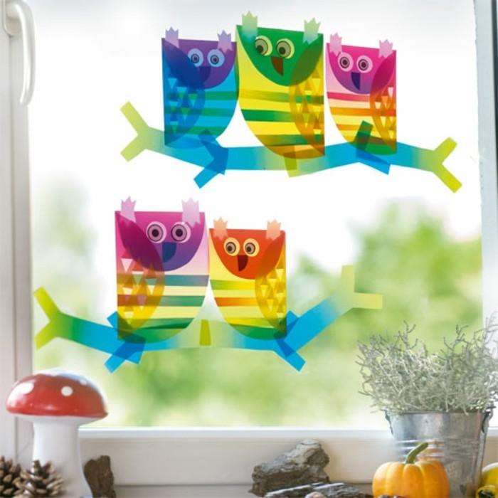Fensterdeko kinderzimmer for Fensterdeko kinderzimmer