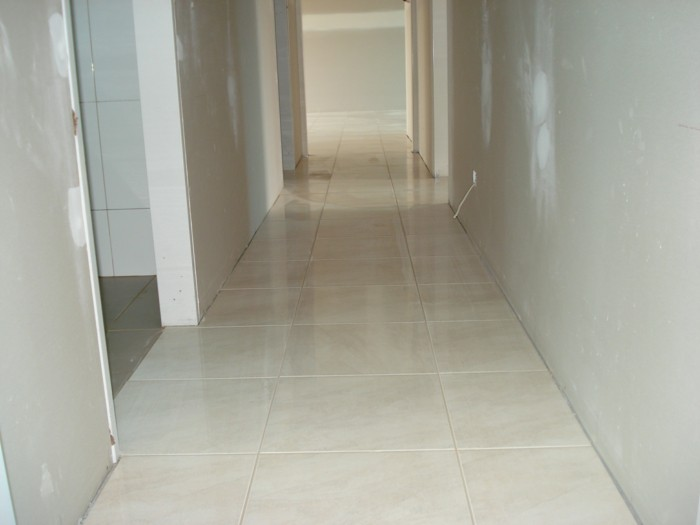 How To Clean The Tiles In Kitchen