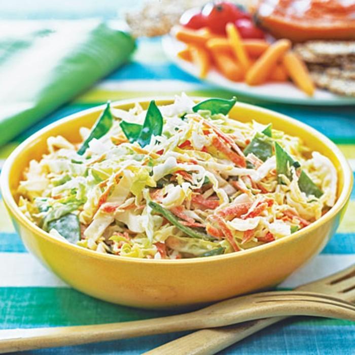 frischer-salat-leckere-rezepte-zum-abnehmen-leichtes-abendessen-kalorienarme-rezepte