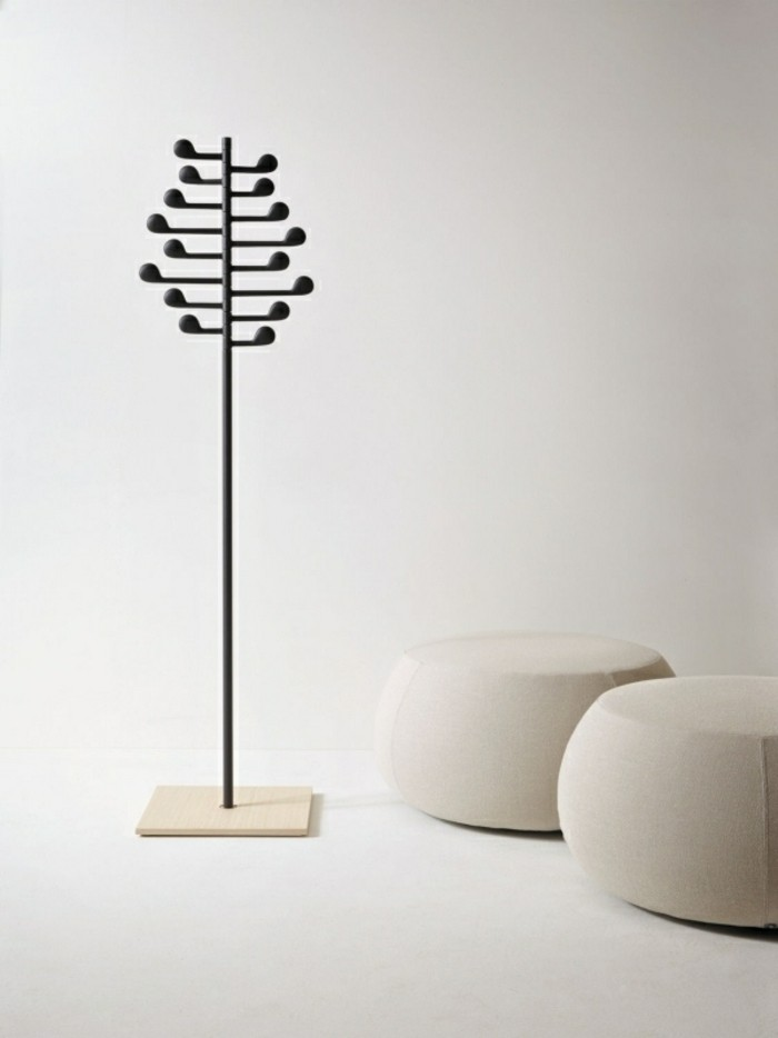garderobe-fur-flur-mit-minimalistischem-design
