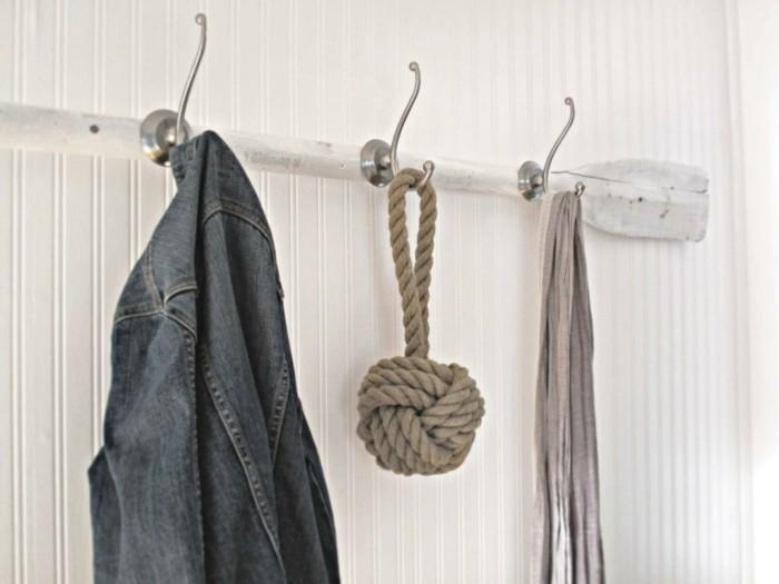 garderobe-gestalten-wie-ein-ruder