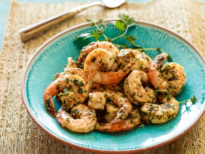 garnelen-schrimps-meeresfruchte-leichtes-abendessen-leckere-rezepte-zum-abnehmen