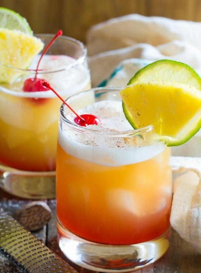geschenke-aus-der-kuche-uberraschen-sie-die-liebsten-mit-cocktails