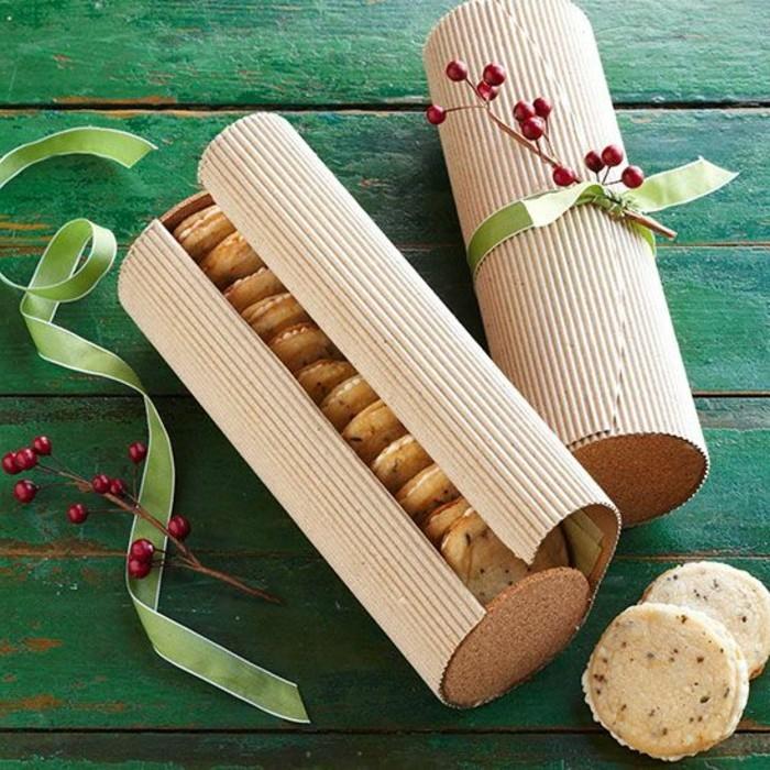 geschenke-aus-der-kuche-butterkekse-selber-machen-und-sie-schenken