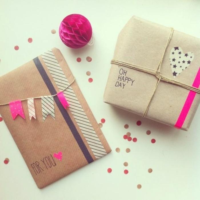 geschenke-aus-der-kuche-das-beste-fur-dich-schone-verpackung