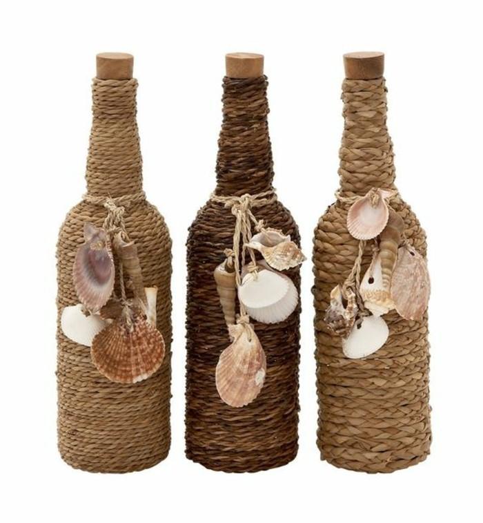 geschenke-aus-der-kuche-deko-aus-flaschen-gestalten