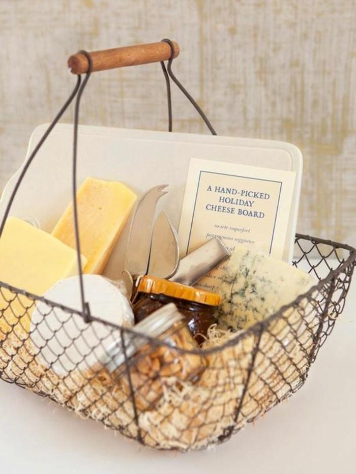 geschenke-aus-der-kuche-ein-korb-mit-tollen-produkten