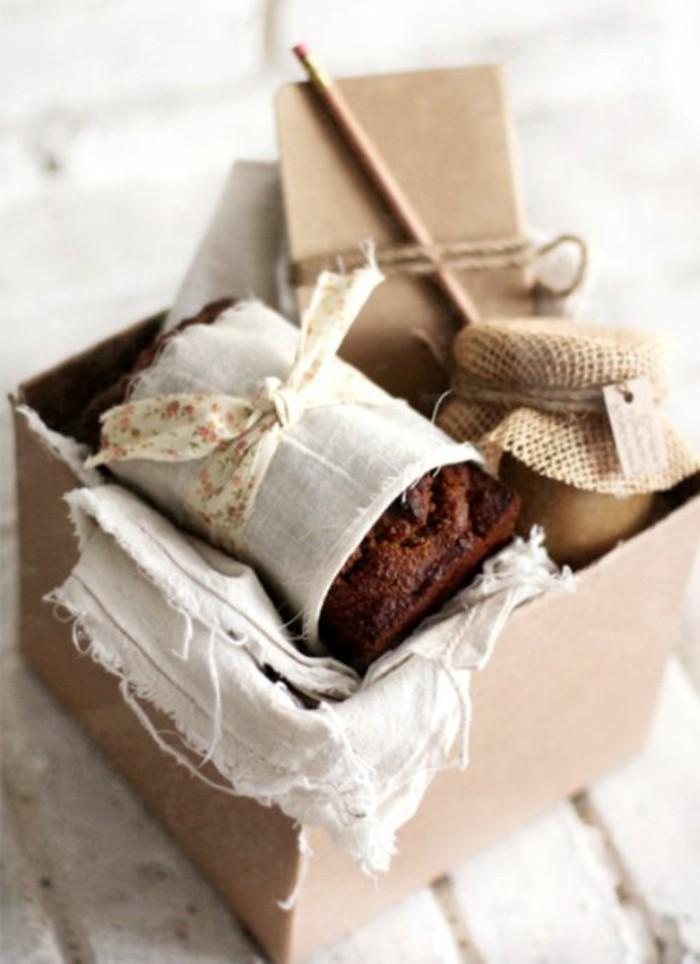 geschenke-aus-der-kuche-eine-schachtel-voll-mit-liebe-honig-kuchen