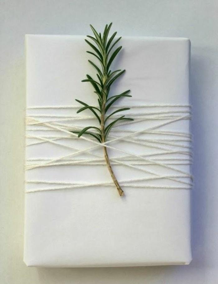 geschenke-aus-der-kuche-einfach-und-schon-geschenk-selber-machen