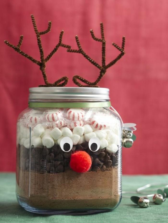 geschenke-aus-der-kuche-elch-glas-horner-rote-nase-marschmallow-karamell-schokolade