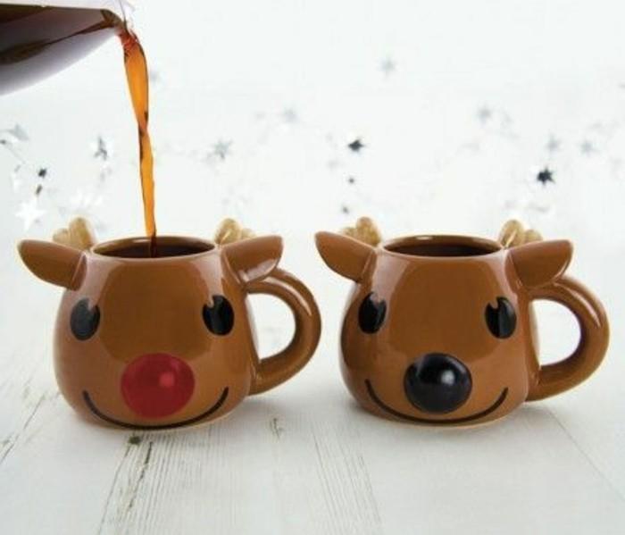 geschenke-aus-der-kuche-elen-tasse-gluhwein
