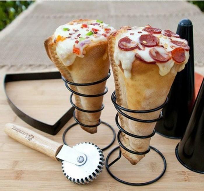 geschenke-aus-der-kuche-extravagante-pizza-idee