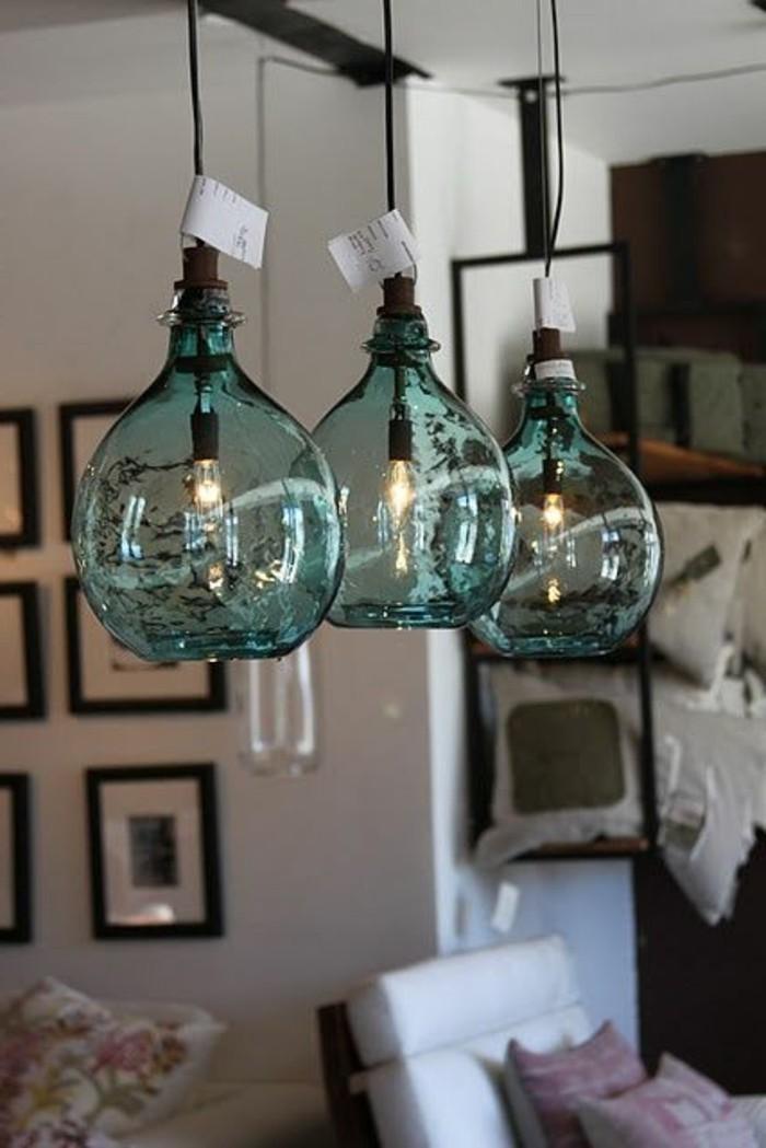 geschenke-aus-der-kuche-flaschen-als-kuchendeko-lampen
