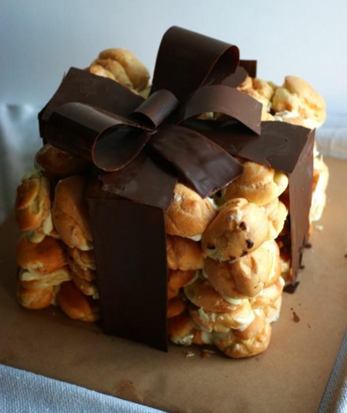 geschenke-aus-der-kuche-geschenk-aus-nusse-und-dunkle-schokolade