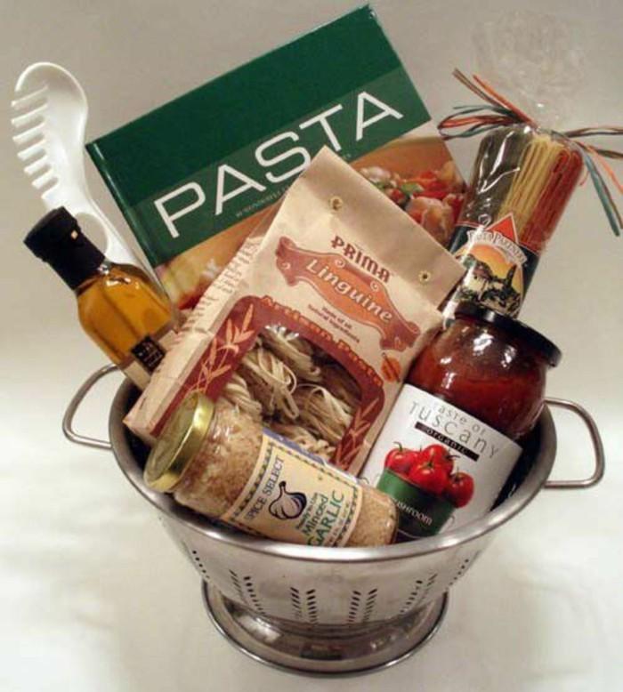 geschenke-aus-der-kuche-geschenke-aus-der-italienischen-kuche