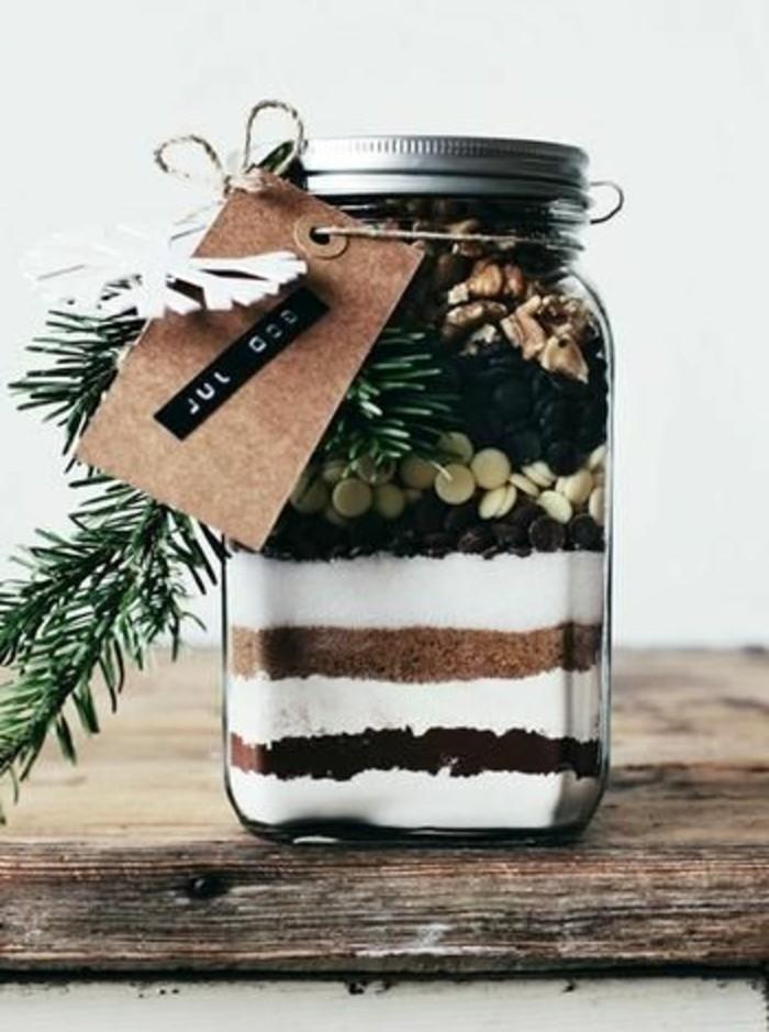 geschenke-aus-der-kuche-geschenkideen-aus-der-kuche-geschenk-in-glas-hausgemacht